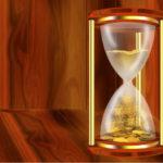 Тайм-менеджмент Планирование времени