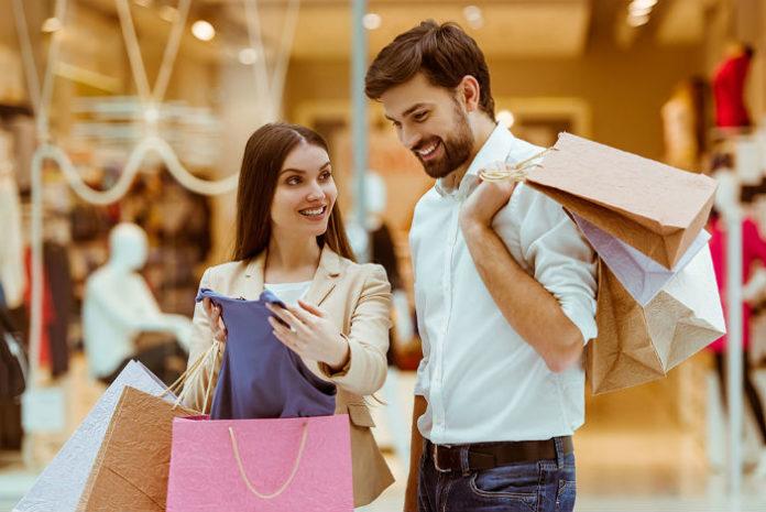 Комплексная продажа Апсейл или Кросс-сейл Увеличение среднего чека