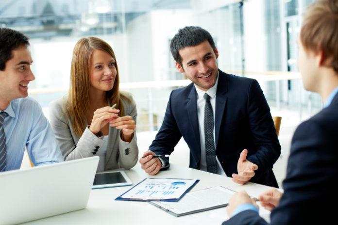 Методы подбора персонала Метод три плюса и три минуса при собеседовании