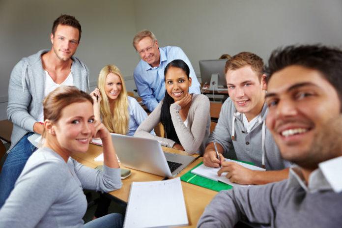Развитие корпоративной культуры