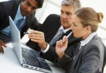 Интервью по компетенциям Техника STAR при подборе персонала